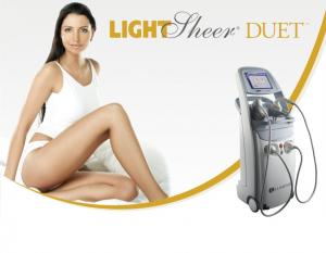 depilacja-laserowa-light-sheer