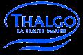 firmy_thalgo
