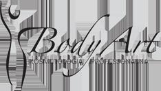 Body Art – Salon Kosmetologii Profesjonalnej Słupsk